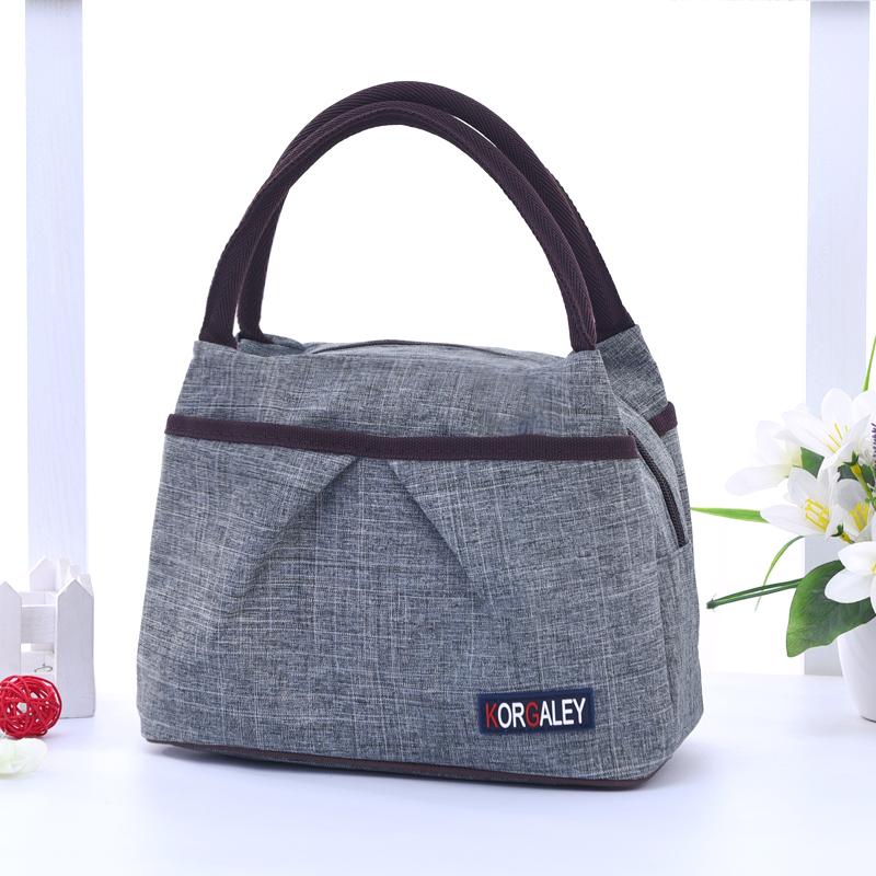 Текстильные сумки Артикул 616391325115