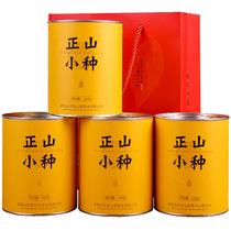 2100g英式花茶玫瑰红茶袋装茶叶组合英国进口伯爵红茶whittard