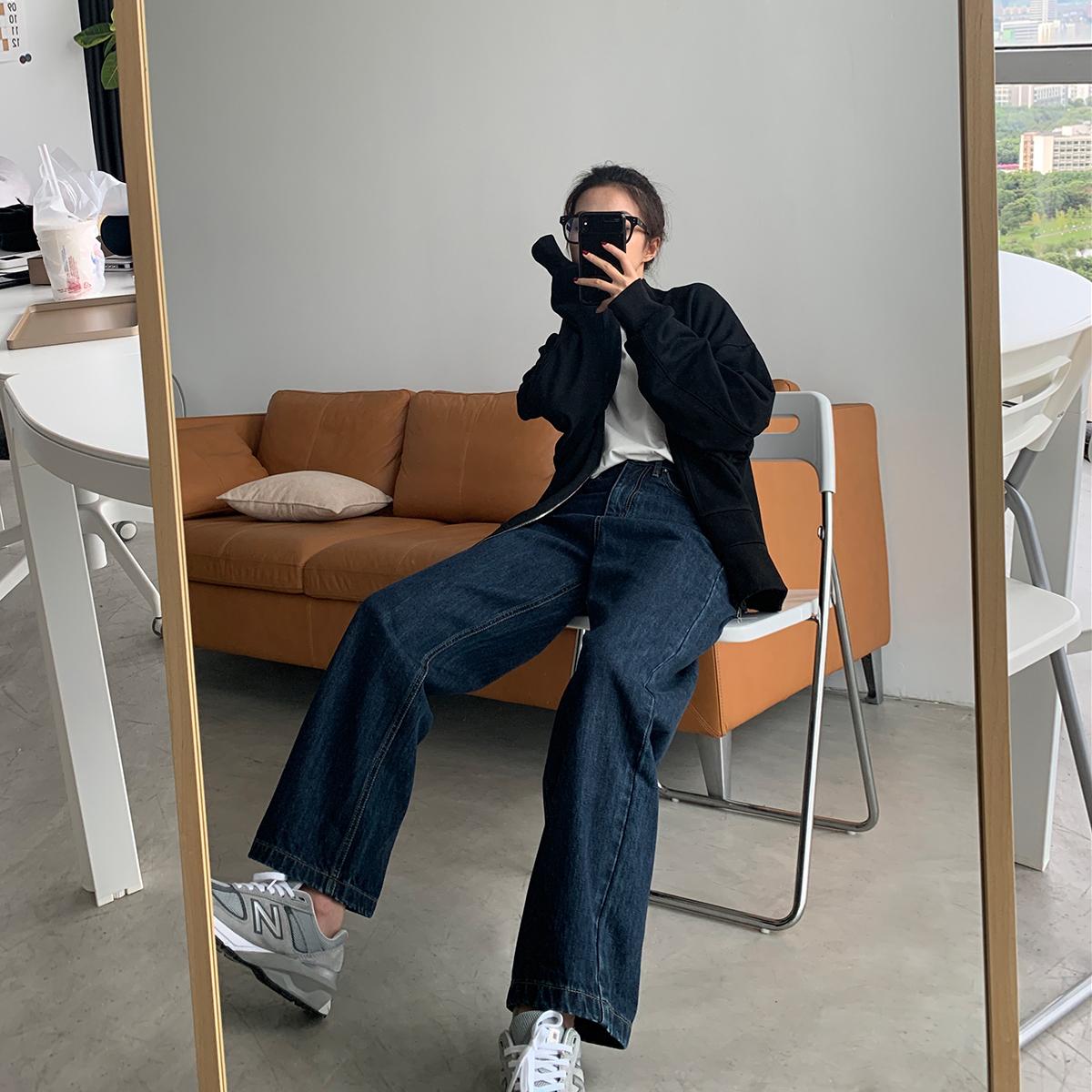 Женская одежда больших размеров Артикул 606015733777