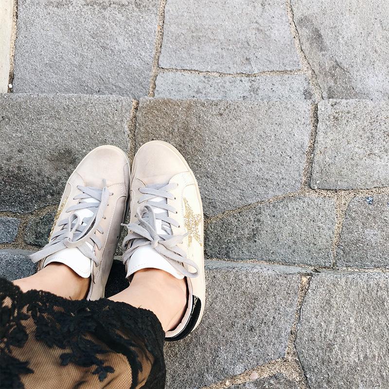 于momo定制火爆2018潮流氧化到�l�S了的�K�K鞋�r尚��性百搭好穿