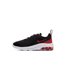 Nike耐克官方AIR MAX MOTION 2 MC (PSE)幼童运动童鞋气垫CD7421