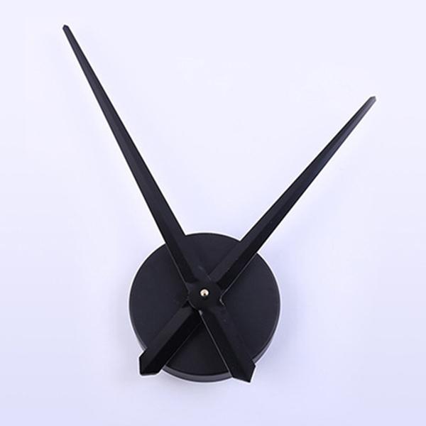 Часы на стену Артикул 598769156334