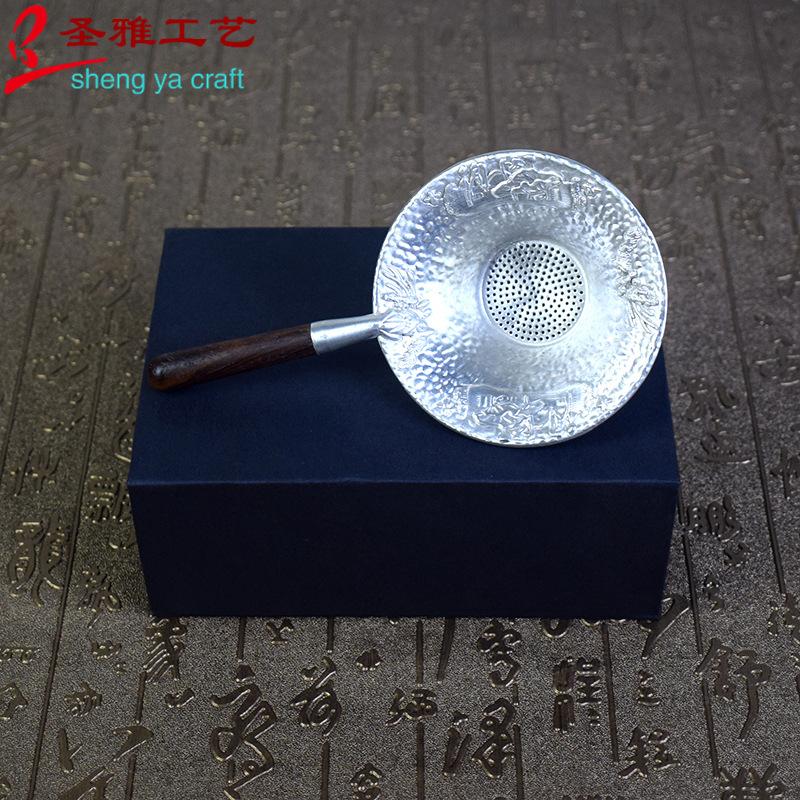 Сувениры из тыквы Артикул 626544036530