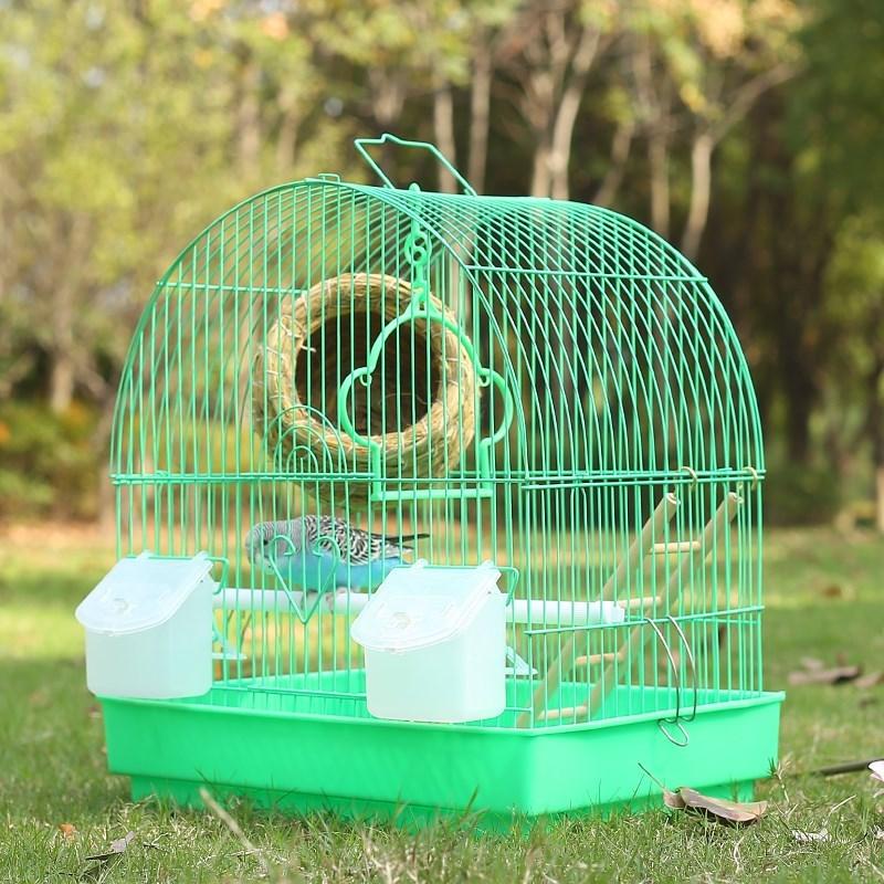 Товары для домашних животных Артикул 598989407469