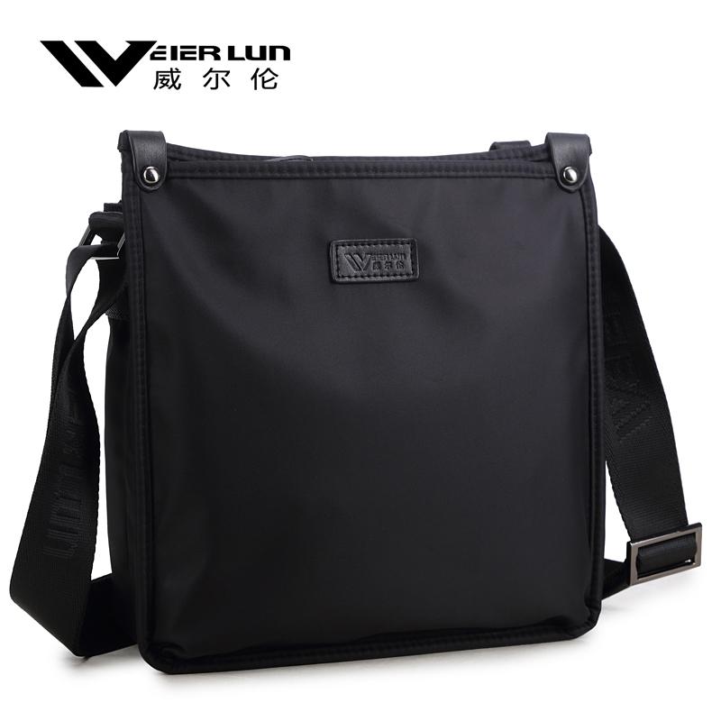 Мужские сумки / Мужские рюкзаки Артикул 553628783992