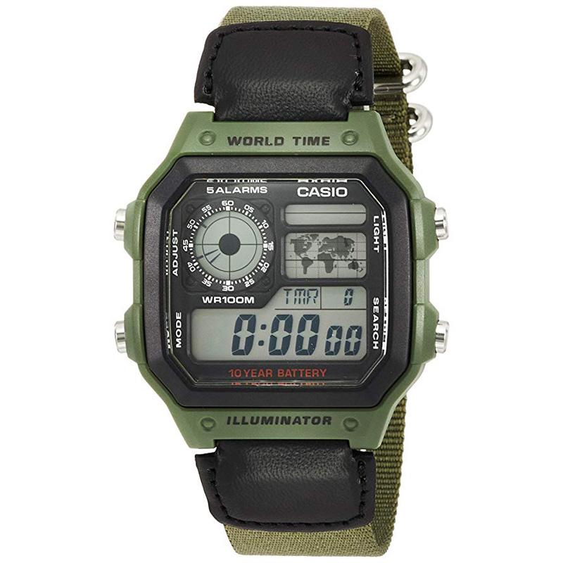 Спортивные часы Артикул 607789275448