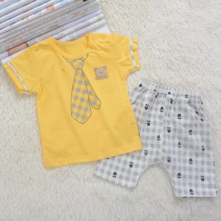 Одежда для младенцев Артикул 570119544997