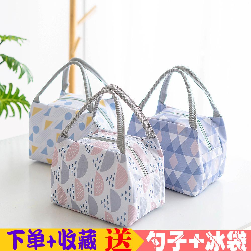 Текстильные сумки Артикул 569031058003