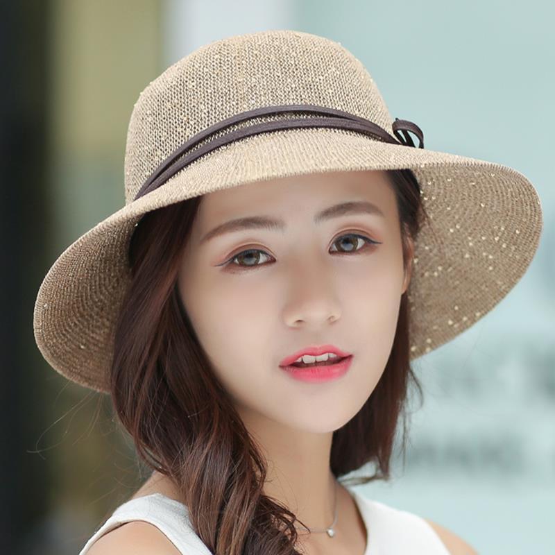 Женские шляпки Артикул 586157341886