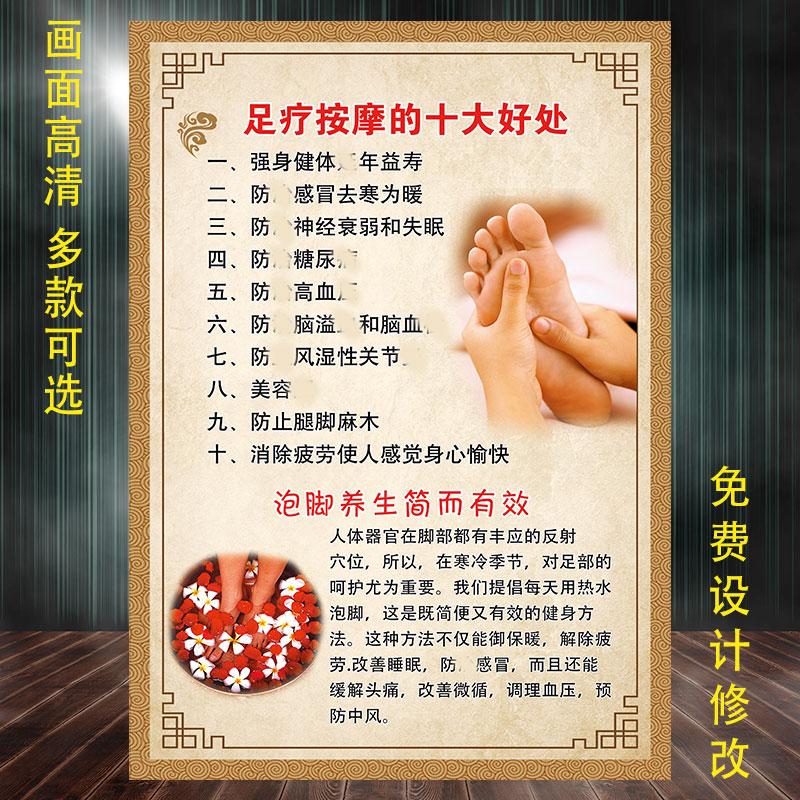 Плакаты / Постеры Артикул 608722810737