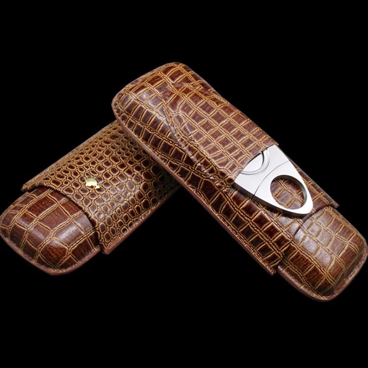 Ящики для сигар Артикул 644285887218