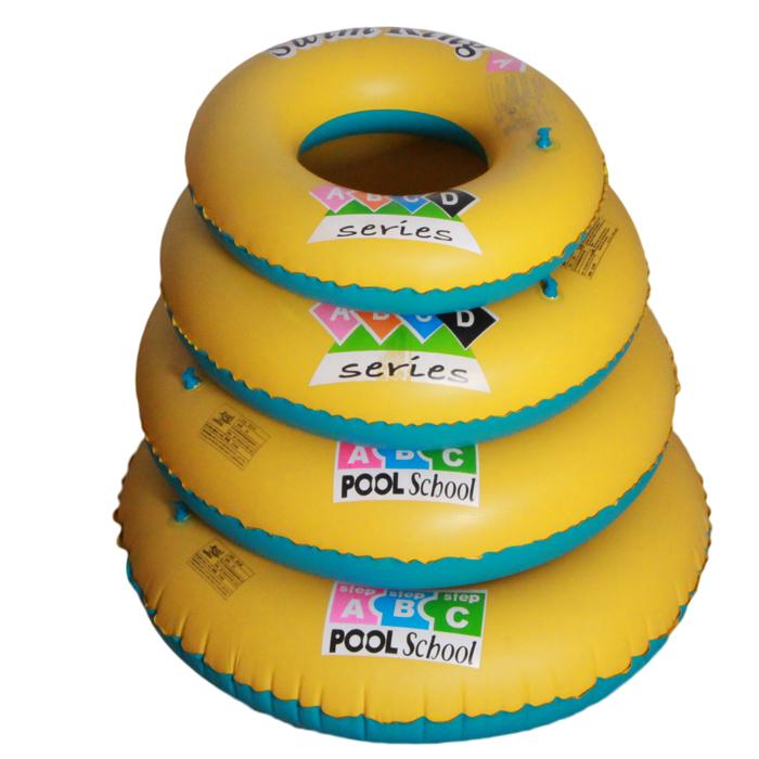 Лето любви поплавок AB взрослого обучения для девочек и мальчиков, бассейн плавательный преподавания и обучения детей спасательный