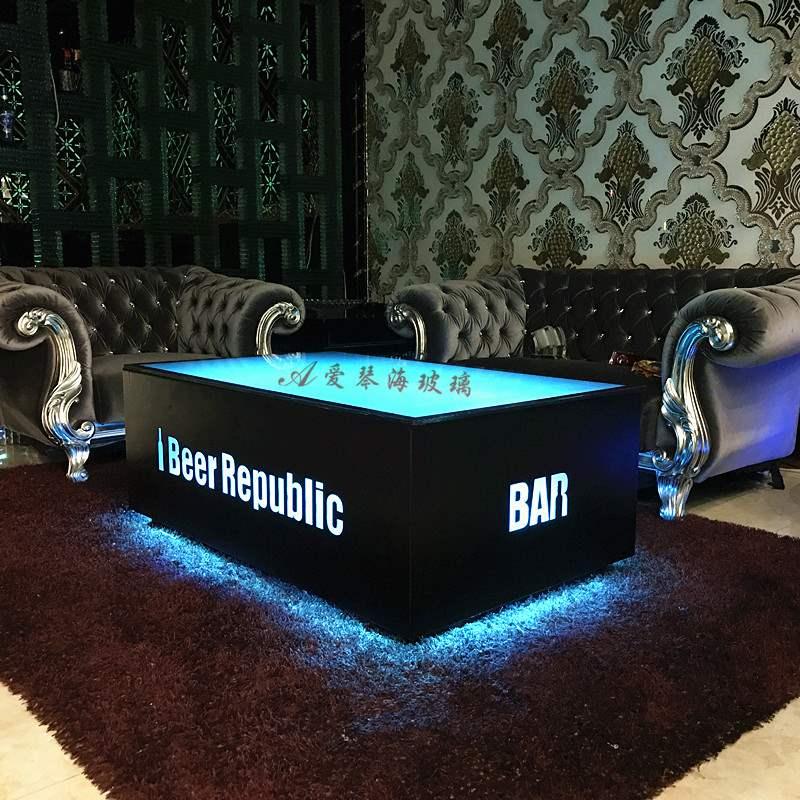 Барная мебель / Мебель для клубов Артикул 615876522712