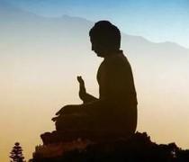 佛学视频讲座 佛经自学学习 百首佛乐 名家佛学