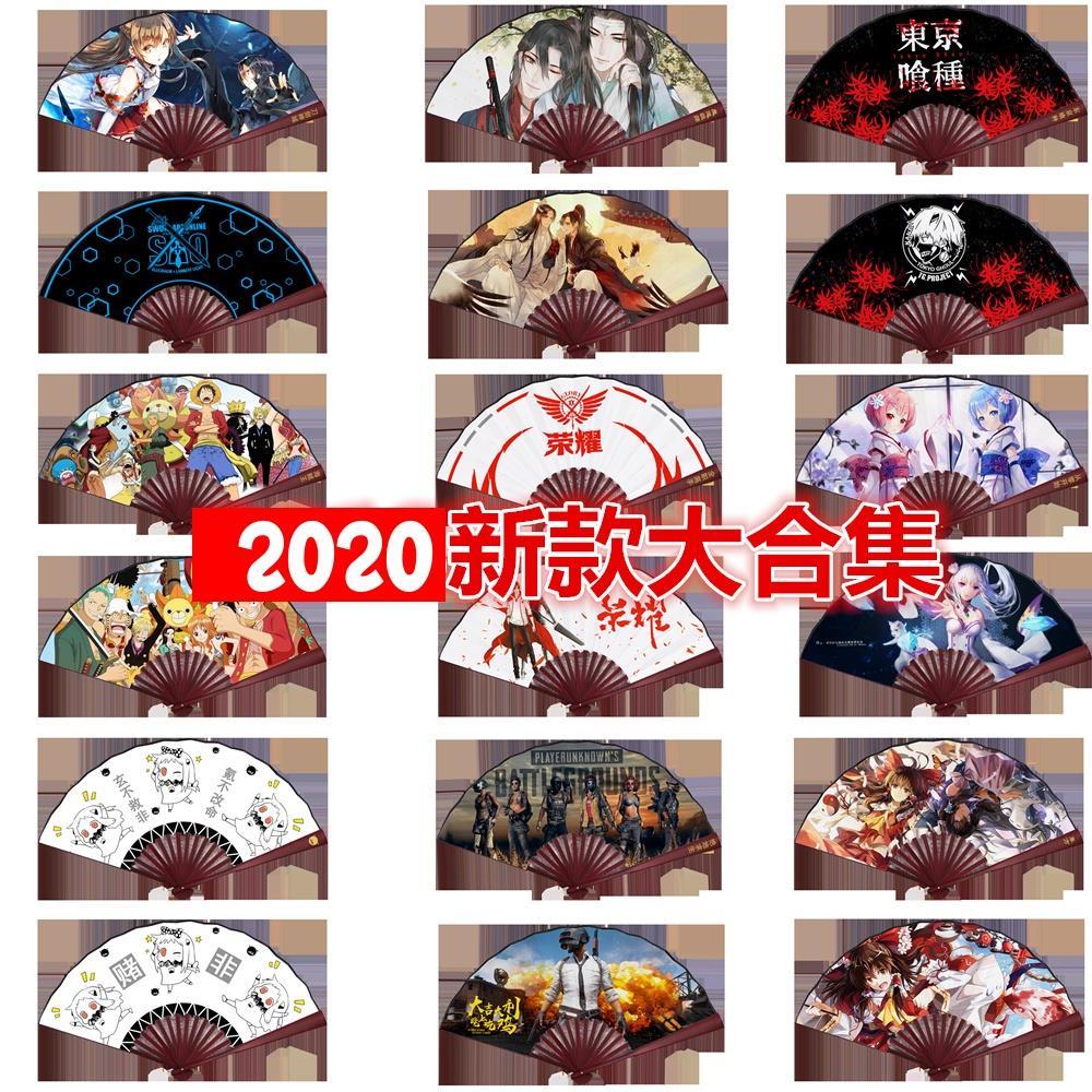 Товары с символикой из популярных игр и фильмов Артикул 619602797434