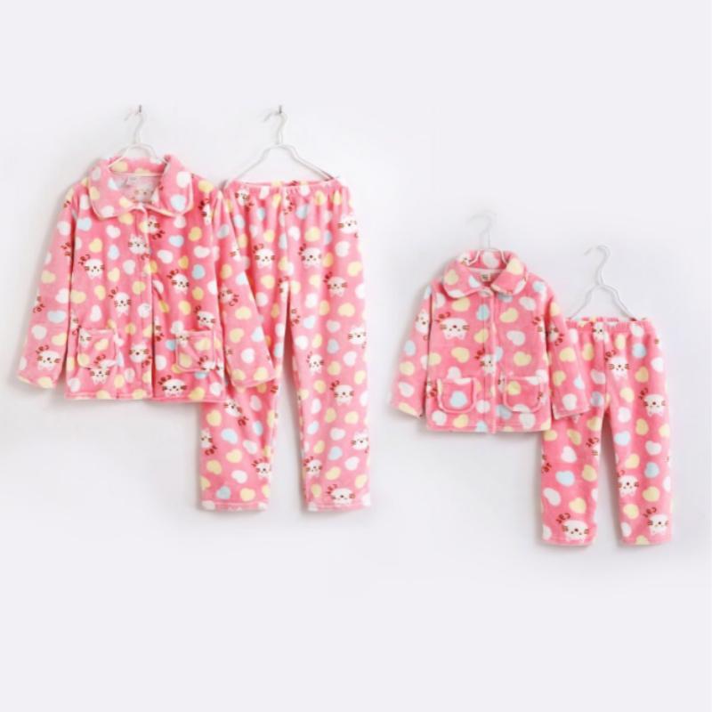 女童内衣家居服