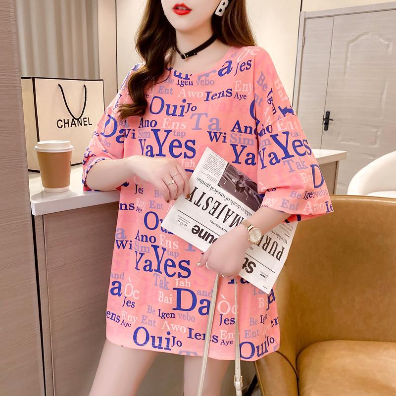 2021春夏季新款早秋装时尚赫本风气质仙女装连衣裙子纯欲风法式t