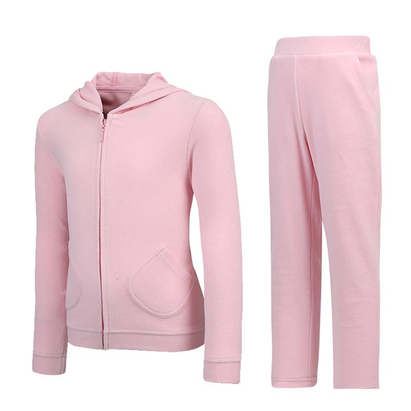 Спортивная одежда для детей Артикул 601997252511