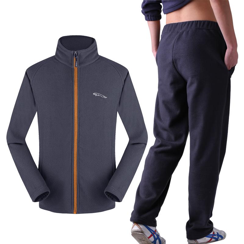 Термосберегающая одежда / Одежда из флиса Артикул 581239994623
