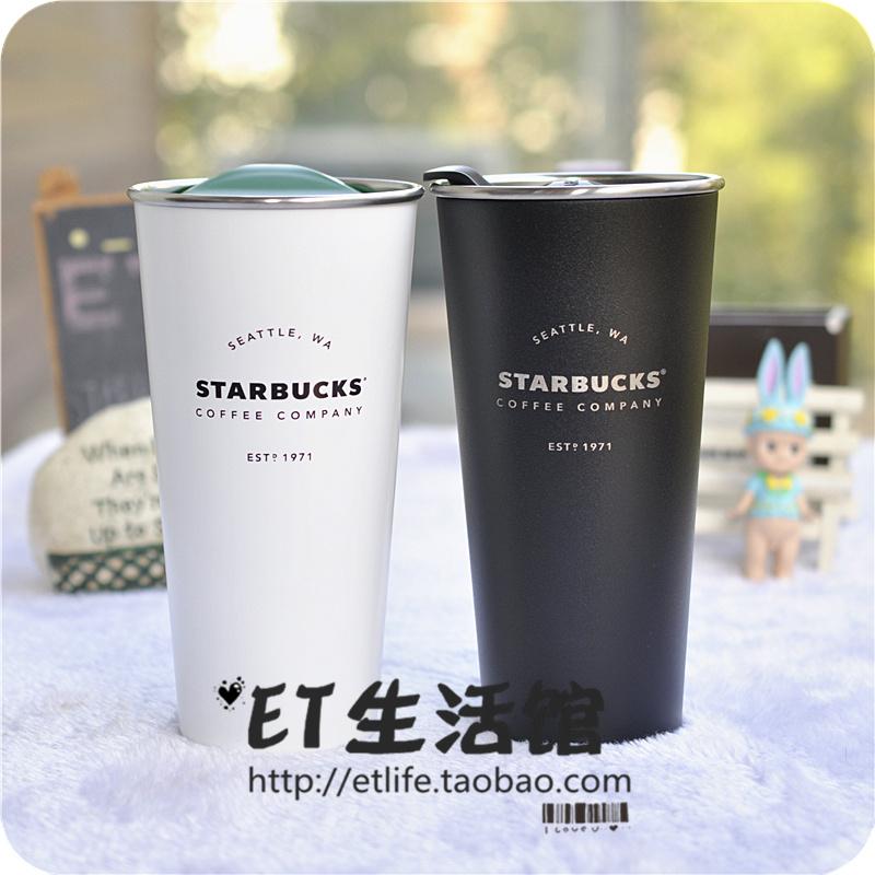 Коллекции на тему Starbucks Артикул 573116371808