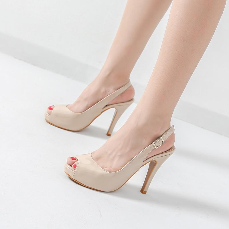 Женские сандалии и босоножки Артикул 556465759109