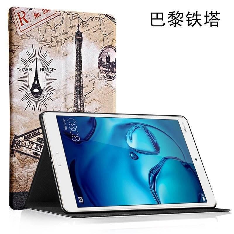 �A��s耀m2保�o套8寸MediaPad M二套M2一803l/801w平板��X保�o��