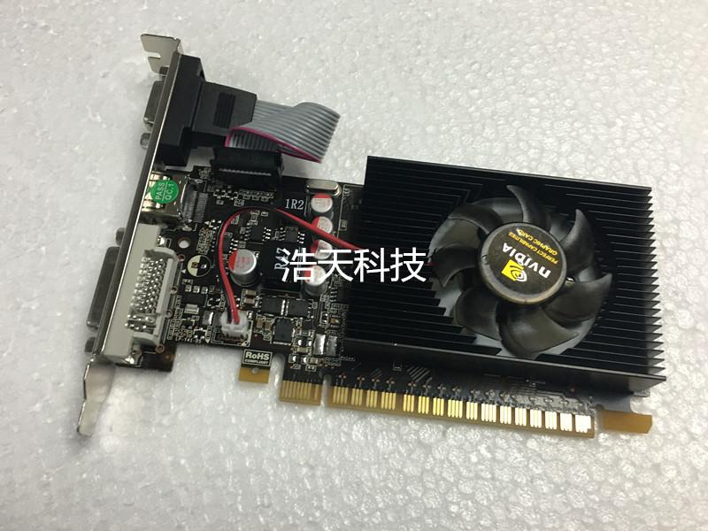 全新gt730独立戴尔联想服务器刀卡288.00元包邮