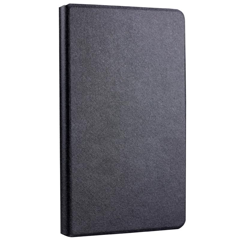 科虎 荣耀畅玩平板2保护套8英寸平板电脑9.6皮套JDN-W09壳m2