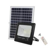 太阳能庭院灯LED农村家用户外庭院照明节能200W