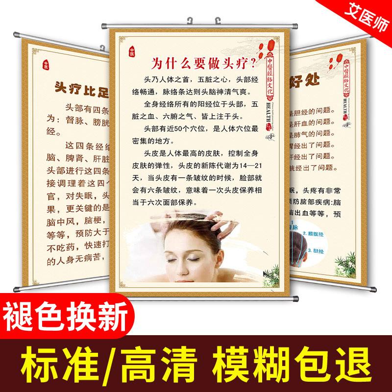 Плакаты / Постеры Артикул 609664202314