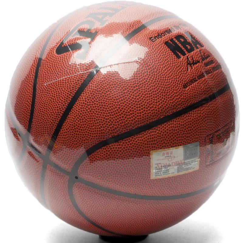 Товары для баскетбола Артикул 568164452889