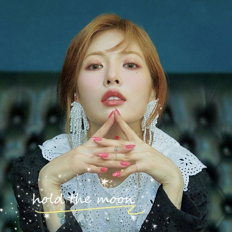 韩国 泫雅同款珍珠耳环百搭气质长串流苏925银针耳环耳夹