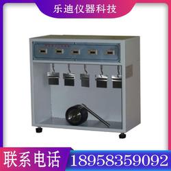 5组胶带保持力试验机初粘性测试机胶带持粘性测试仪胶带测试机