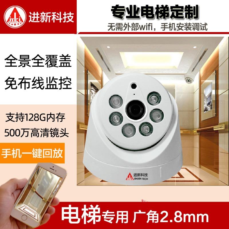 Камеры для видеонаблюдения Артикул 525127491797