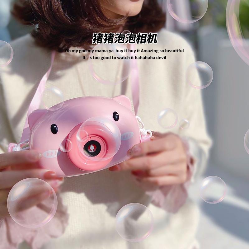 61六一儿童节送女生女朋友闺蜜创意少女心实用精致小女孩生日礼物图片