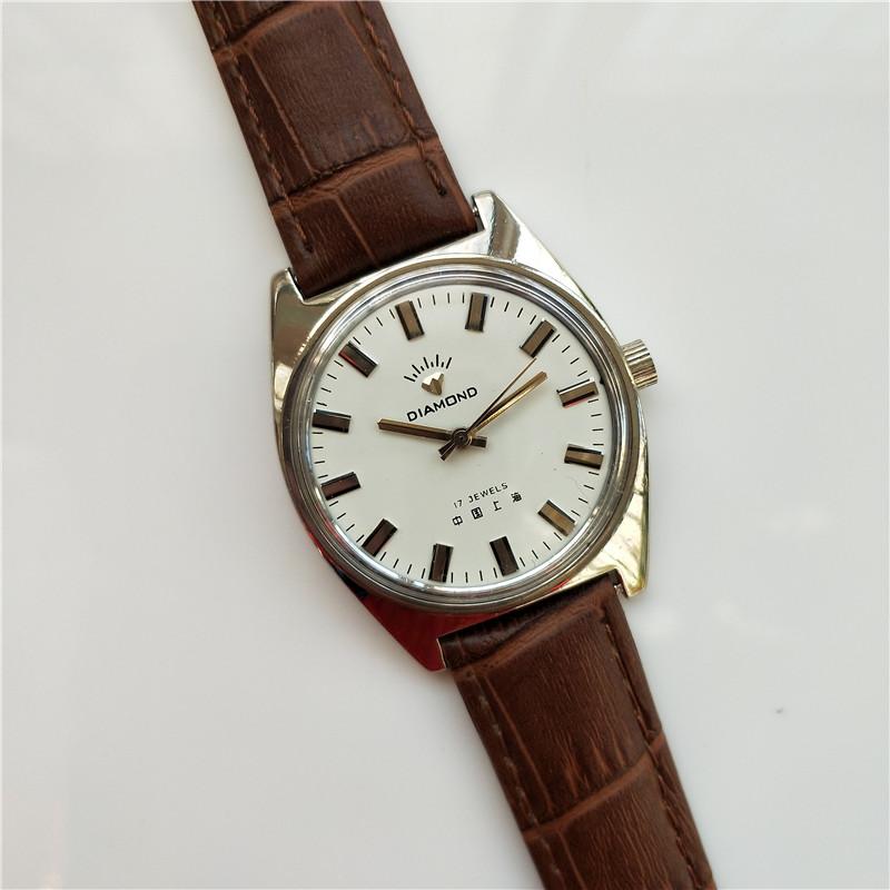Наручные часы Артикул 597252424392