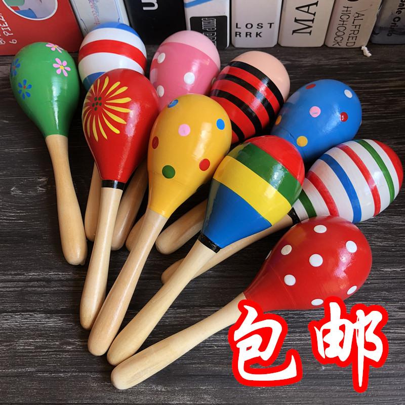 Игрушки на колесиках / Детские автомобили / Развивающие игрушки Артикул 577500007249