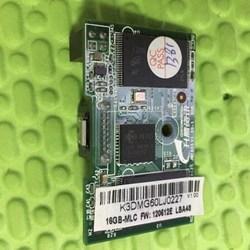 升腾GI945 E9110 ei945 SATA 16G 工业电子盘SSD固态硬盘 SSD