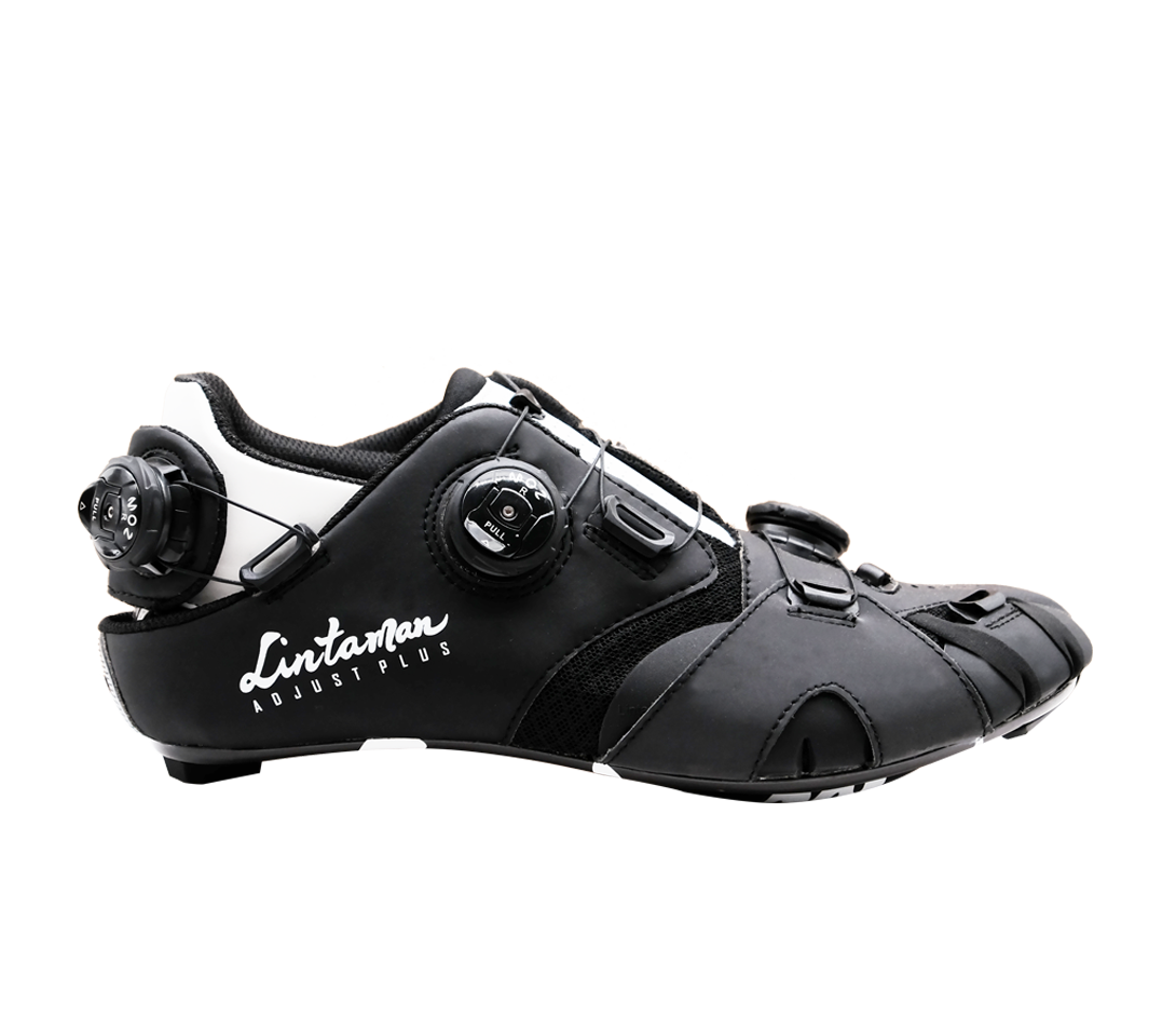 Bicycle lock shoes road lock shoes mountain lock shoes