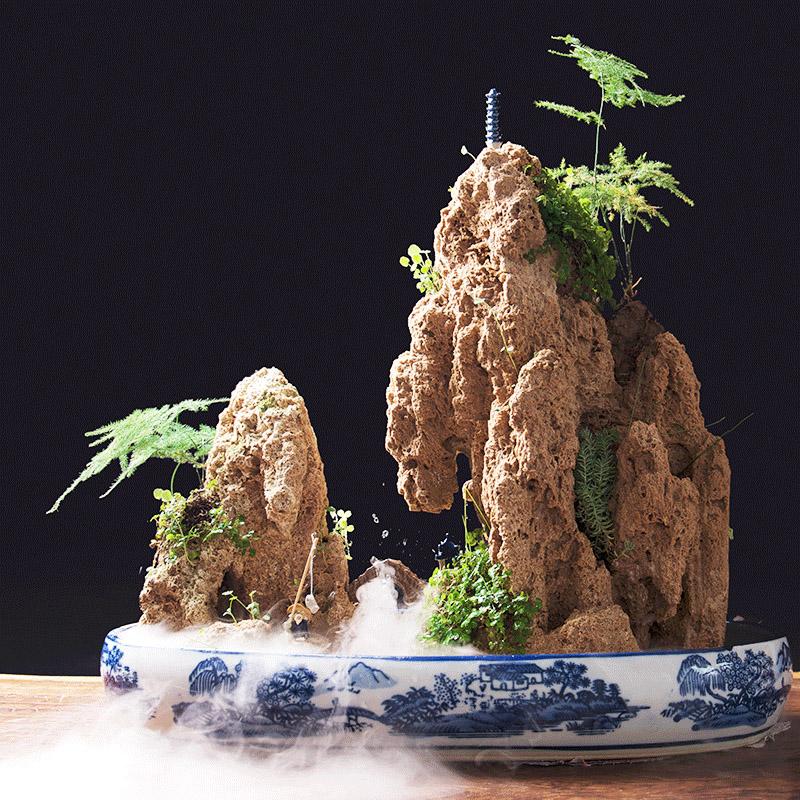 Сувенирные камни Артикул 615670810724