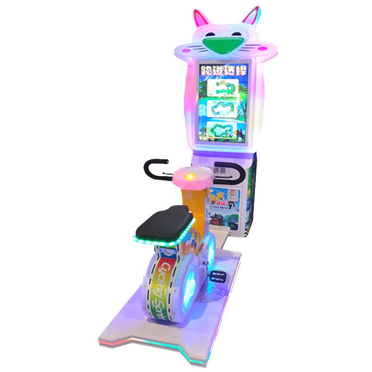 Игровые автоматы Артикул 637538266338