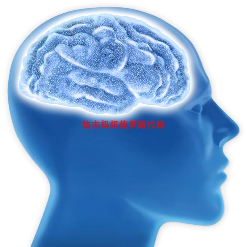 俄罗斯版本的noopept NeuroPEPTноопепт 补脑益智认知增强