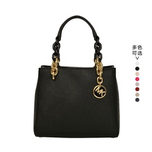 Michael Kors MK Women's Bag New Small Women's Leisure Diana Bag Single Shoulder Handbag