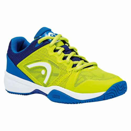 Purchase head revolve Pro 2.5 primary tennis shoes green blue orizd