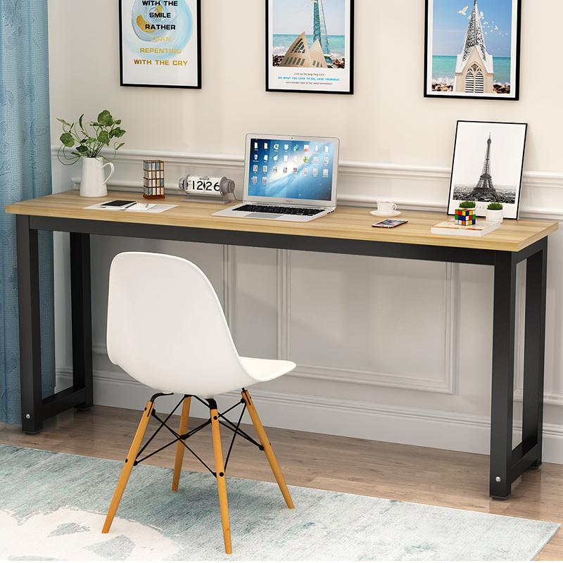 Письменные столы / Офисные столы Артикул 574660981844
