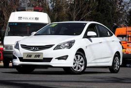 售全国 北京现代 瑞纳 各省4S店新车 淘宝代购 买车定金 抵车款图片