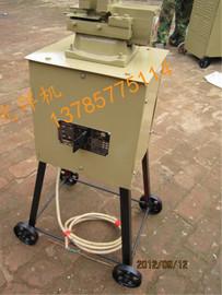 碰焊机 un-3型对焊机 铜丝铝丝对焊机 焊接锌丝 小型电阻焊机
