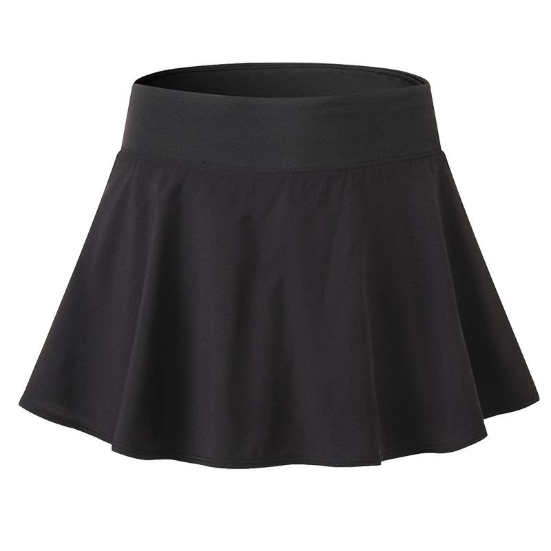 Спортивные юбки Артикул 588936550330