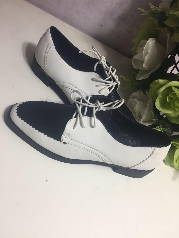 2018秋冬新款商场断码真皮短靴拍下随机发货时尚百搭保证物超所值