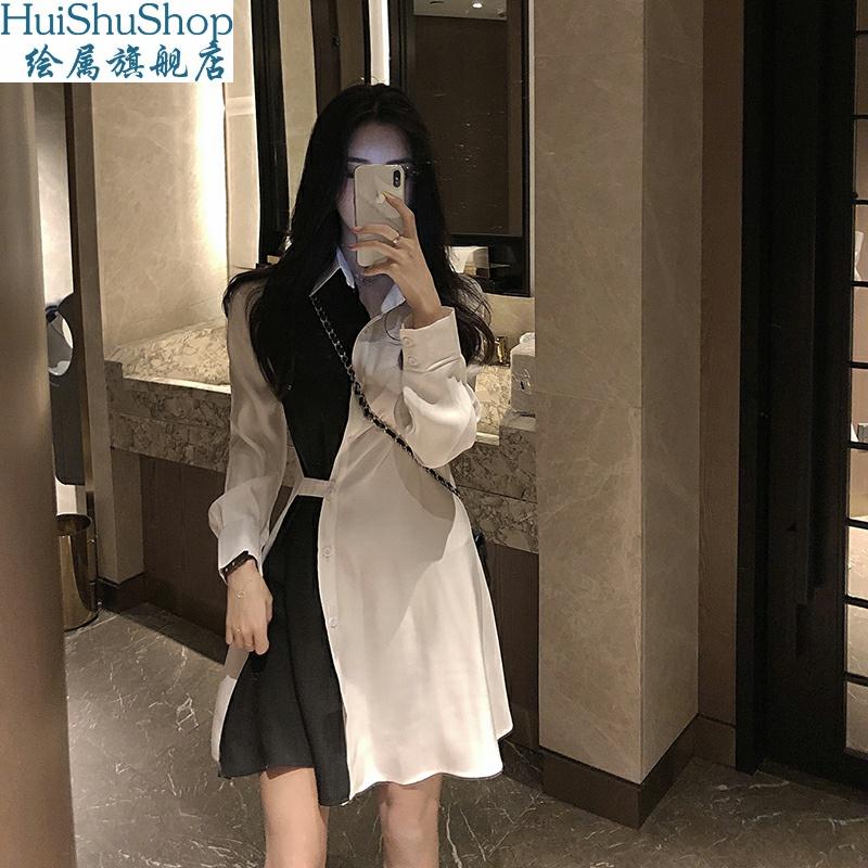 限7000张券港味新款高级气质韩版设计感女衬衫